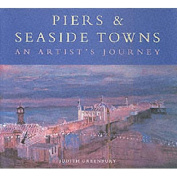 Piers and Seaside Towns