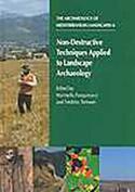 Non-destructive Techniques Applied to Landscape Archaeology