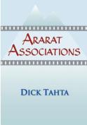 Ararat Associations