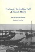 Pearling in the Arabian Gulf
