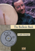 The Bodhran Book