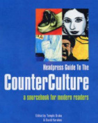Headpress Guide to the Counter Culture