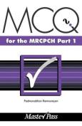 MCQ's in Paediatrics for the MRCPCH