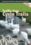 Traffic-free Cycle Trails