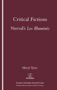 Critical Fictions
