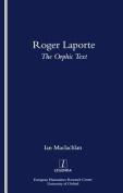 Roger Laporte