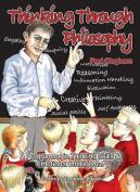 Thinking Through Philosophy