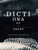 The Concise Dictionary of Dress