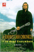 The Complete Johnny Cash Chronicle