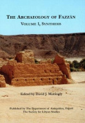 The Archaeology of Fazzan , Vol. 1