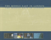 The Middle East in London