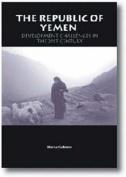 The Republic of Yemen