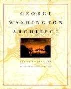 George Washington, Architect