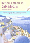 Buying a Home in Greece