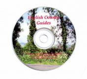English County Guides