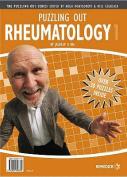 Puzzling Out Rheumatology