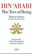 "Ibn 'Arabi, the ""Tree of Being"""