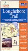 Loughshore Trail