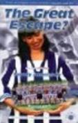 The Great Escape?