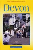 Devon (Landmark Visitor Guide)