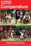 Foundry Miniatures Compendium