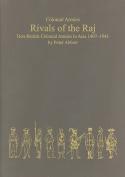 Rivals of the Raj