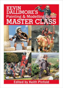 Kevin Dallimore's Painting and Modelling Guide