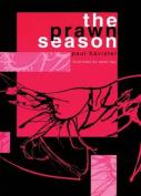The Prawn Season
