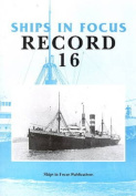 Ships in Focus Record 16