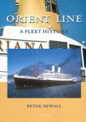 Orient Line