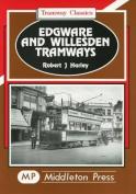 Edgware and Willesden Tramways