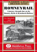 Romney Rail