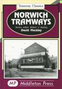 Norwich Tramwaysn