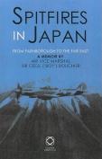Spitfires in Japan