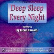 Deep Sleep [Audio]