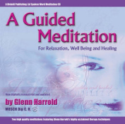 A Guided Meditation [Audio]