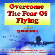 Overcome the Fear of Flying [Audio]