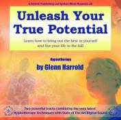 Unleash Your True Potential [Audio]