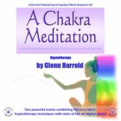 A Chakra Meditation [Audio]