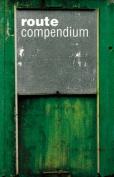 Route Compendium