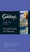 French Hotels and Chateaux