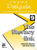 The Literacy Link