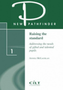 Raising the Standard (NFPI)