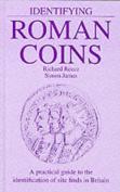 Identifying Roman Coins