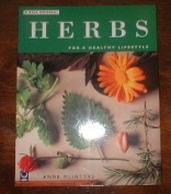 Herbs: For Common Ailments
