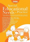 Special Educational Needs in Practice