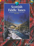Scottish Fiddle Tunes