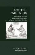 Spiritual Encounters