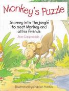 Monkey's Puzzle