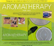 Aromatherapy for All